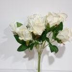 FG20183264 Rožių p.38cm