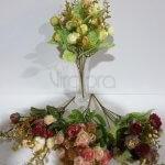 16011 Rožių p. 30cm