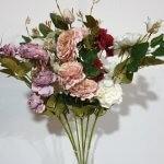 FG2019313 Rožių š.65cm